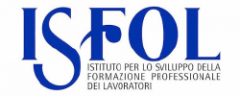 ISFOL_logo
